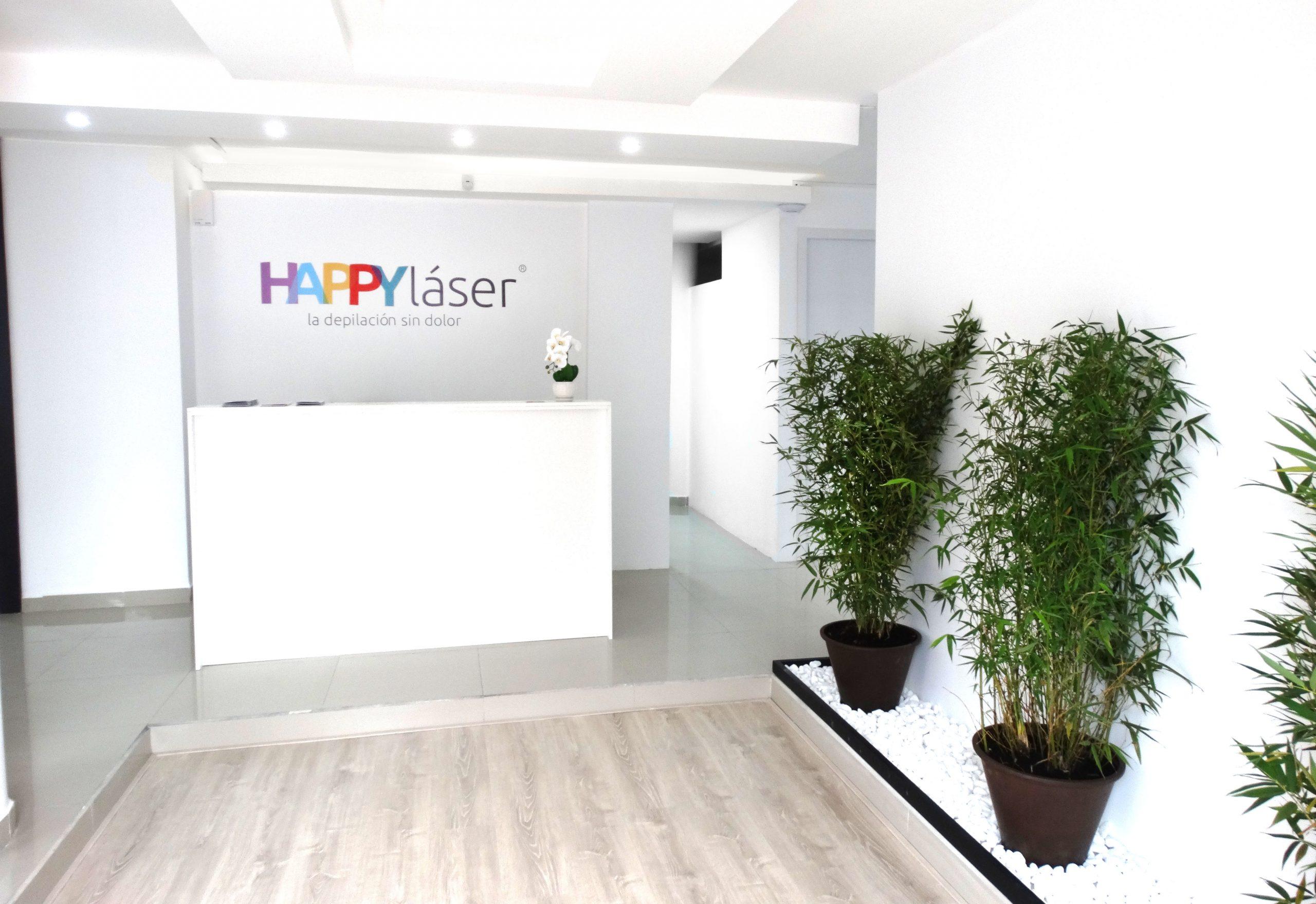 Depilación láser quito - hapylaser (1)