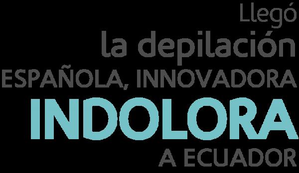 ecuadorRecurso 23
